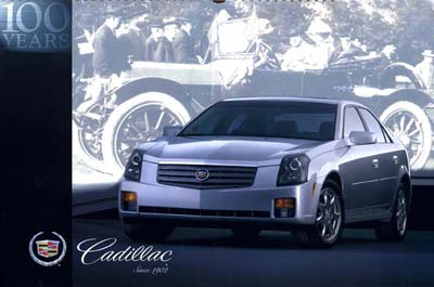 Cadillaccover1