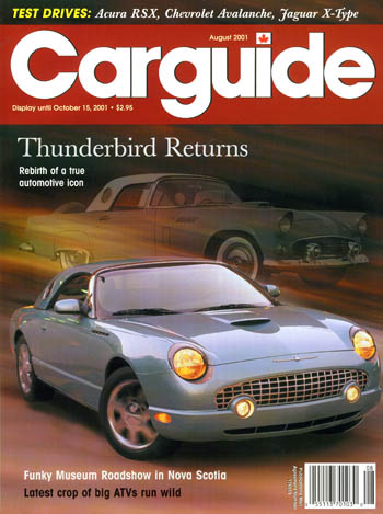 Carguidecover