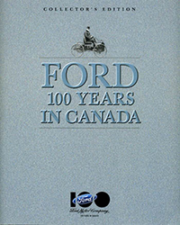 FordcoverSmall
